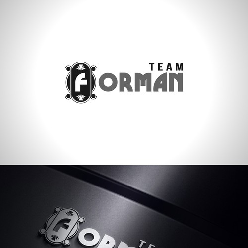 Runner-up design by csoki