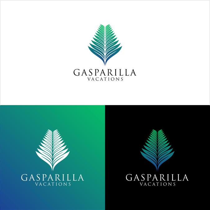 Winning design by savirastudio