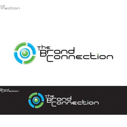 Design finalista por 2Kproject