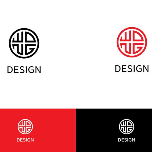 Runner-up design by Japank