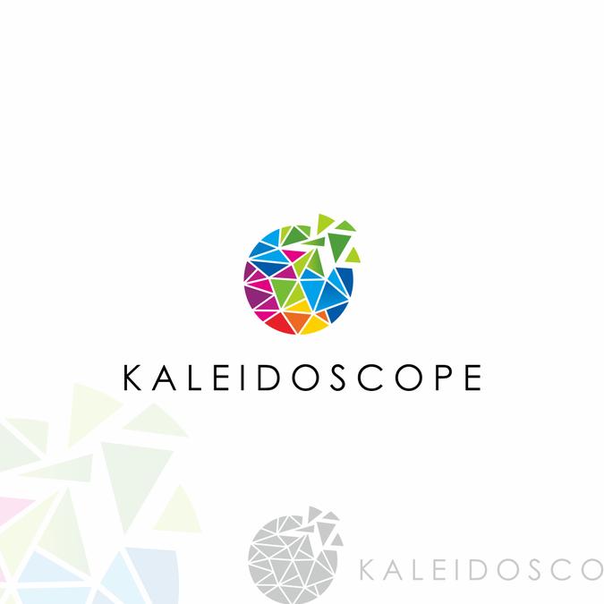 Design gagnant de kaido_art
