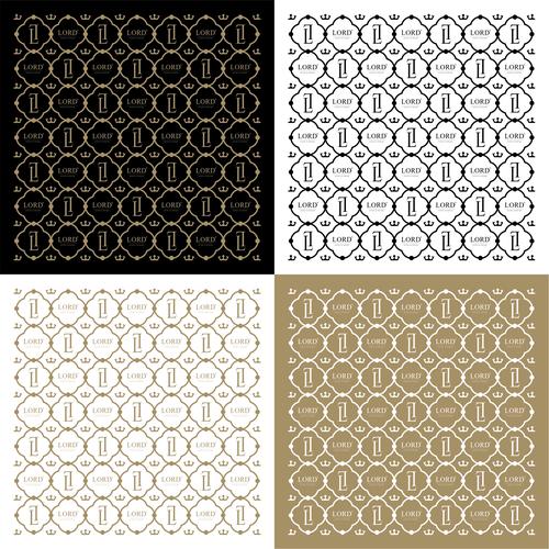 Design finalista por sunny_go™