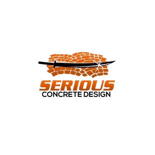 Design finalisti di 6King