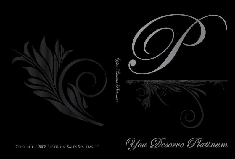 Gewinner-Design von colbert_design