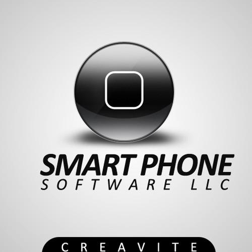 Zweitplatziertes Design von Creavite