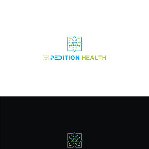 Diseño finalista de headman petruk