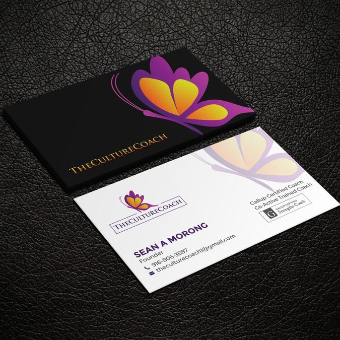 Diseño ganador de Seerat Razzaki