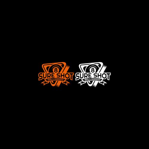 Runner-up design by aaroc