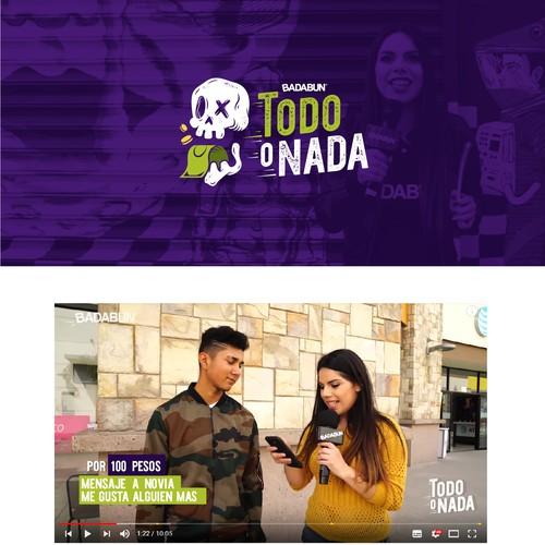 Ontwerp van finalist Efraín Guzmán