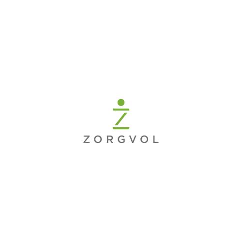 Diseño finalista de R3z_