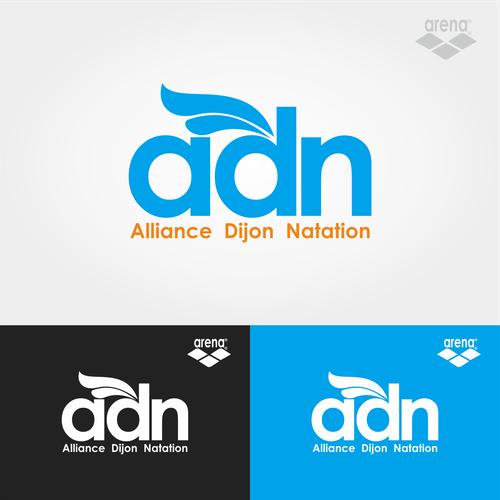 Diseño finalista de AHF.DESIGN