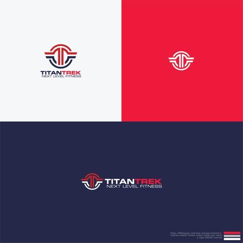 Runner-up design by G.T.O