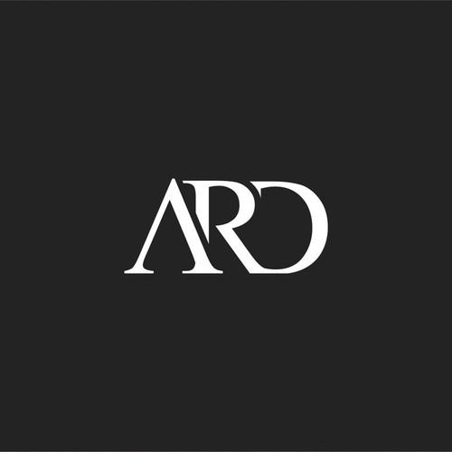 Diseño finalista de andicmac