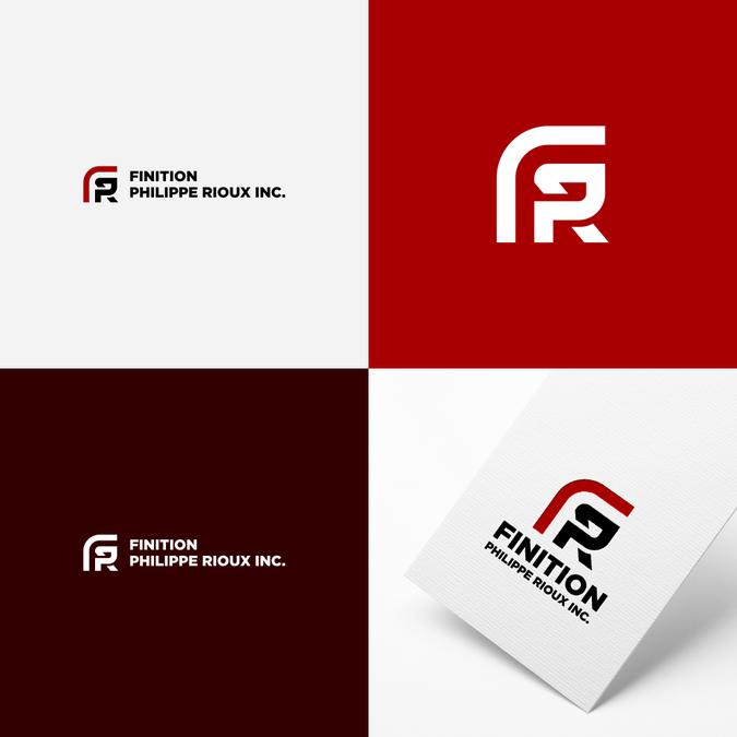 Design vincitore di Rigconcept™