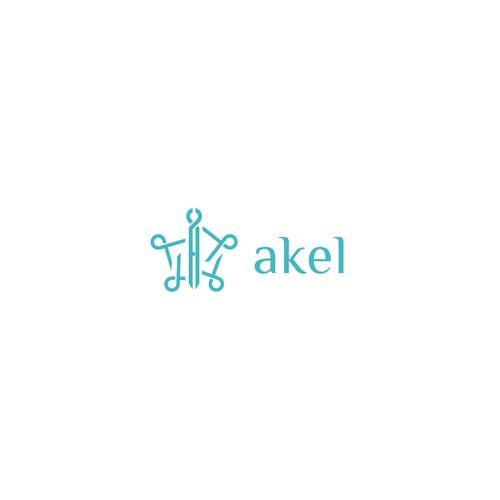 Diseño finalista de Akhat7172