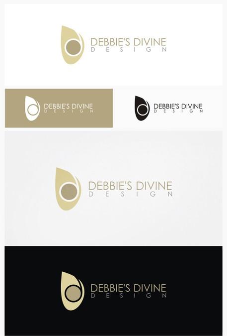 Winning design by :ratanea: