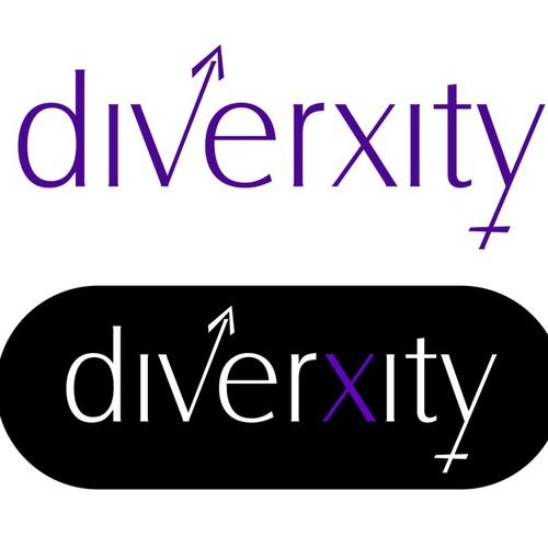 Diverxity Needs A New Logo Logo Design Contest 99designs Estamos ubicados en el centro comercial sambil, nivel. logo design contest 99designs