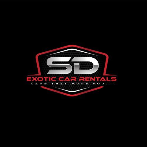 Meilleur design de logoexpert99