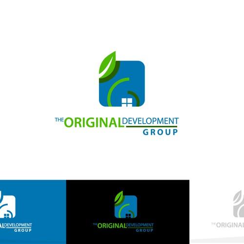 Design finalista por eMp