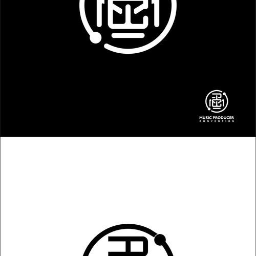 Diseño finalista de X 10