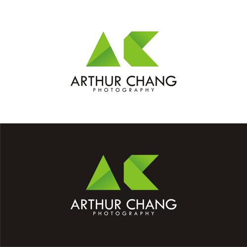 Diseño finalista de AL34