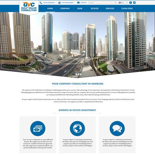 Diseño finalista de Creative Design 499