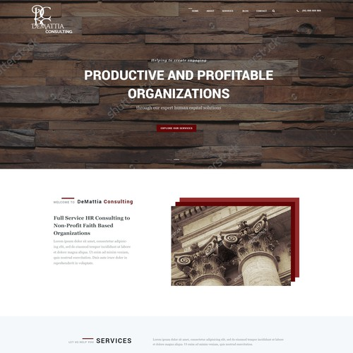 Runner-up design by Freelance-Studio