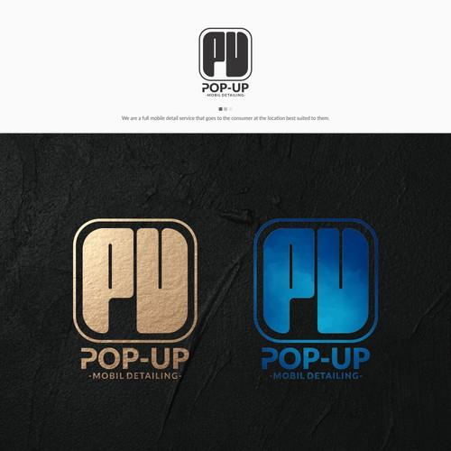 Runner-up design by #hjp