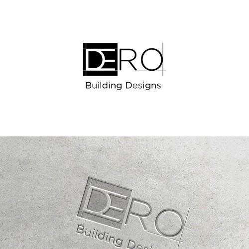 Runner-up design by Der Pro