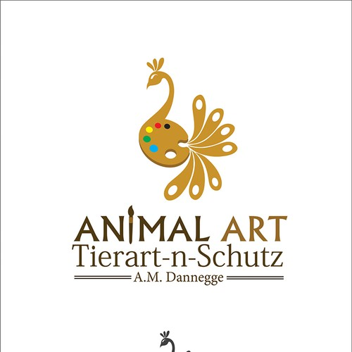Design finalista por TIOZ-DESIGN