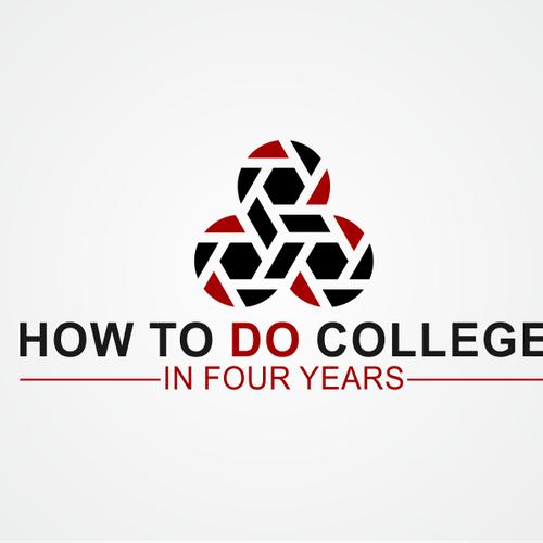 Logo Design Needed For Video Course Logo Design Contest