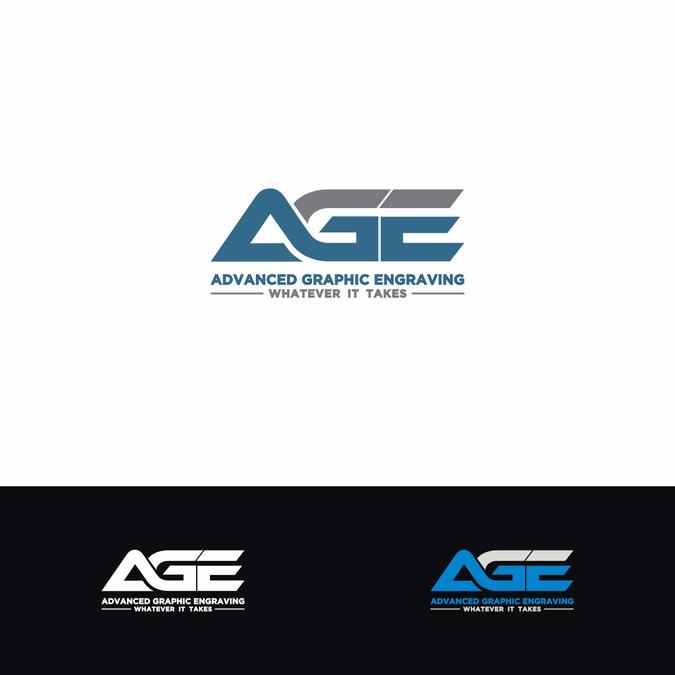 Winning design by ArtLogic™