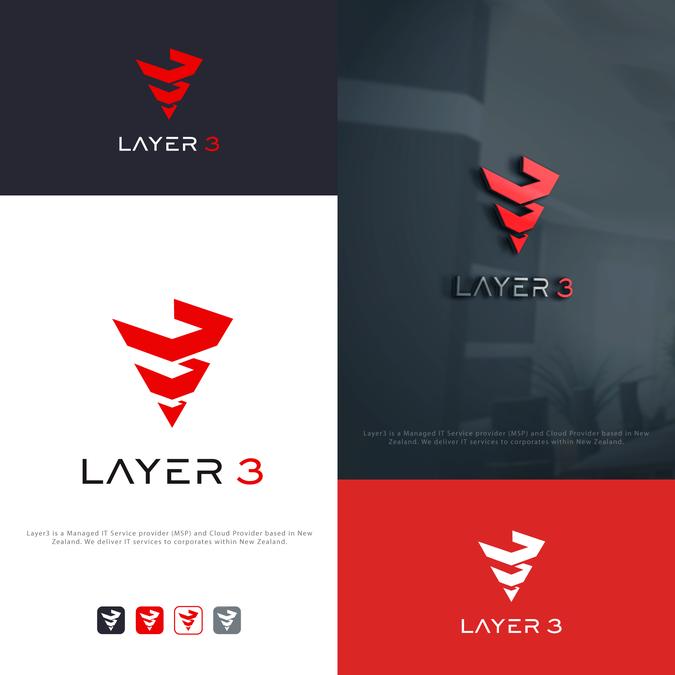 Design vencedor por j23
