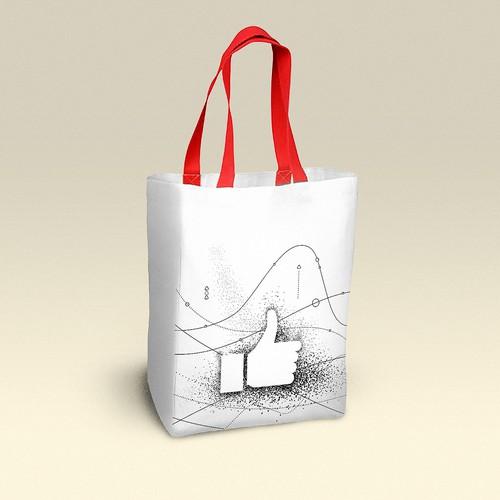 Diseño finalista de NMNj