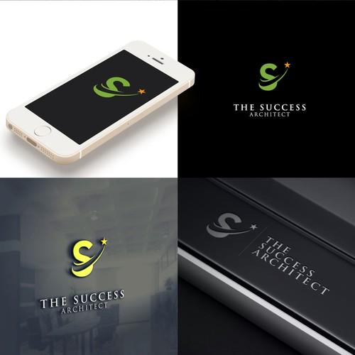 Diseño finalista de DROPidea™