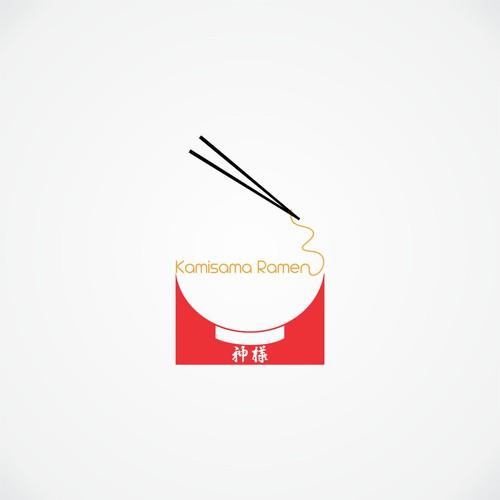 Diseño finalista de orowodol