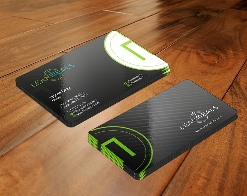 Diseño ganador de OpenSky™
