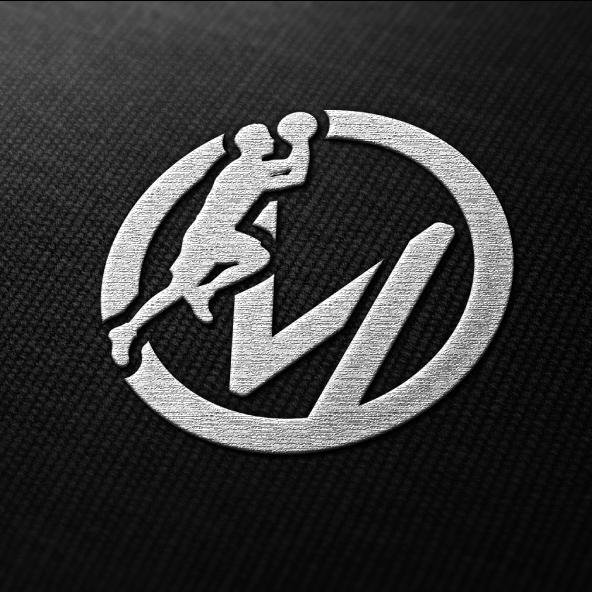 Design gagnant de Azka ♠