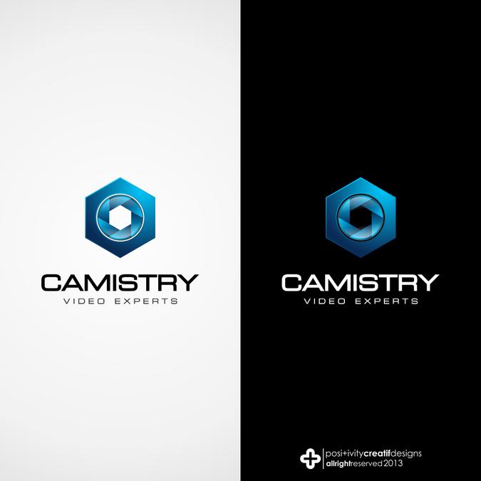 Design vencedor por _Mazaya_