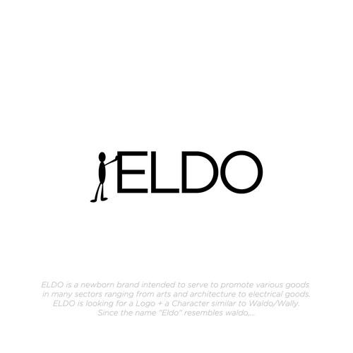 Design finalista por tokyo™