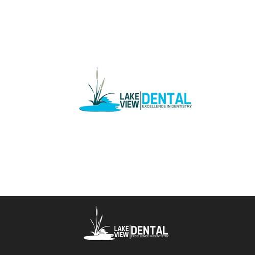 Design finalisti di Talented_Designs™️