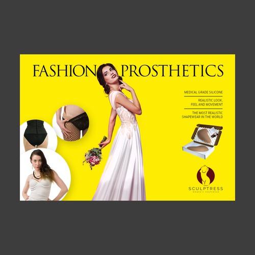 Diseño finalista de Ibrahim11