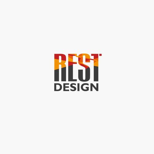 Runner-up design by nesch