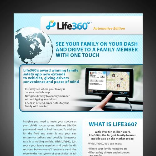 life360 на компьютер