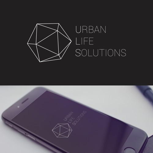 Diseño finalista de Marcos Garau