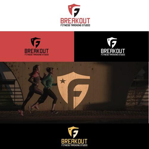 Runner-up design by GrafArt.top