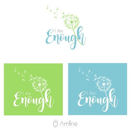Diseño finalista de @Amine.Graphic.Designer