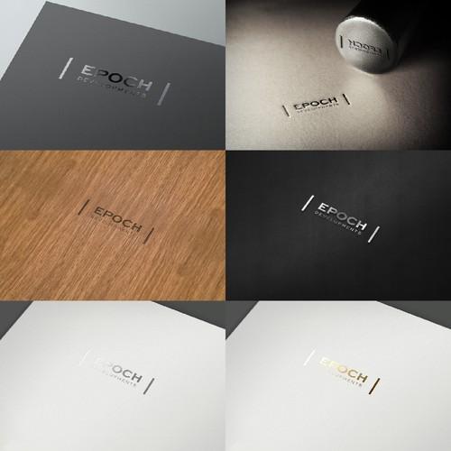 Diseño finalista de شیخ صاحب
