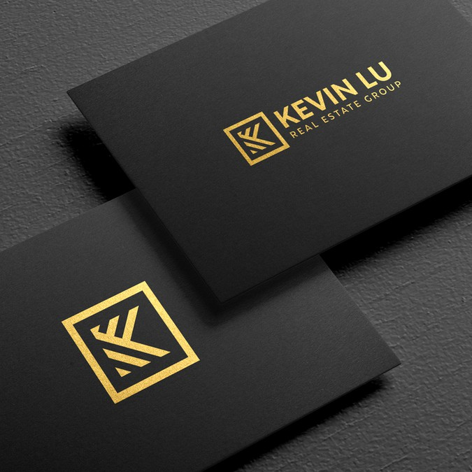 Gewinner-Design von IK_Designs