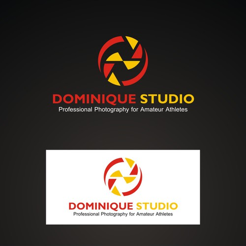 Diseño finalista de JD™